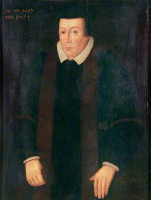 Francis Southwell (b.1601/1602), Recorder of Norwich