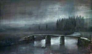 Postbridge