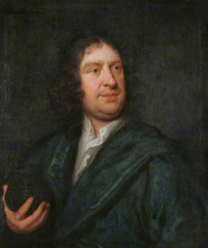 Thomas Martin of Palgrave