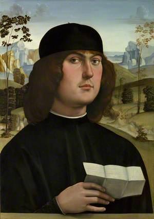 Bartolomeo Bianchini