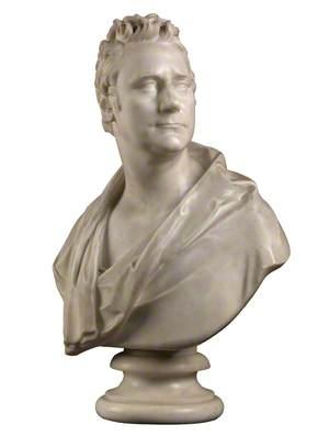 Charles Long (1760–1838), 1st Baron Farnborough