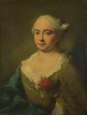 Caterina Penza