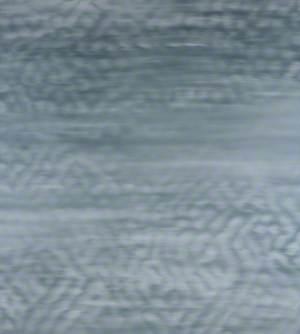 Abstraktes Bild (Haut) (887-3) (Abstract Painting (Skin))