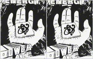 Energy – Power
