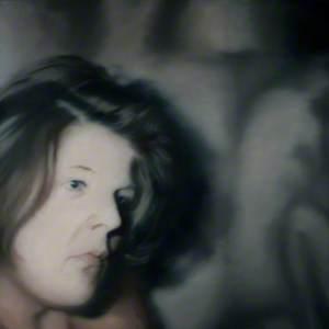 Brigid Polk