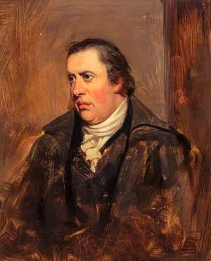William Smellie (1740–1795), Printer, Naturalist and Antiquary
