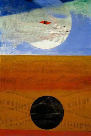 Mer et soleil (Sea and Sun)