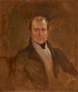 Thomas Francis Kennedy (1788–1879), Liberal Politician