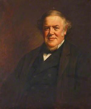 David Kennedy (1825–1886), Singer