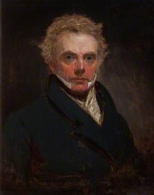 James Howe (1780–1836), Animal Painter