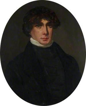 Charles Kirkpatrick Sharpe (c.1781–1851), Antiquary