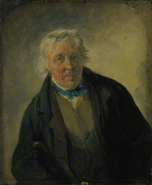 Matthew Hardie (1755–1826), Violin Maker