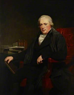Professor Andrew Dalzel (1742–1806), Classical Scholar