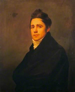 Robert Jameson (1774–1854), Mineralogist