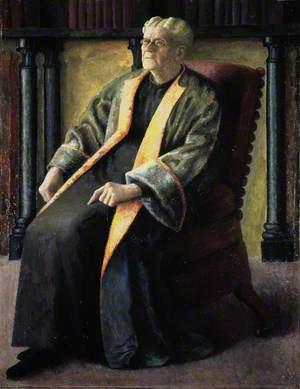 Jane Maria Grant (1840–1928), Lady Strachey, Writer