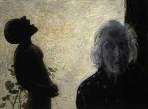 Dr Winifred Rushforth (1885–1983), Psychoanalyst