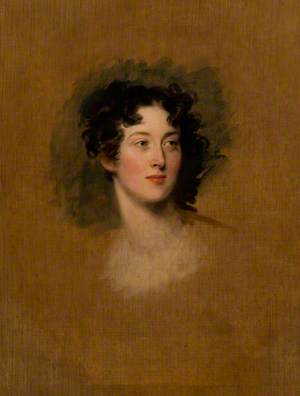 Elizabeth Thynne (d.1866), Countess Cawdor