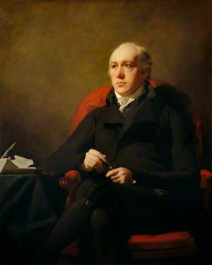Charles Hope (1763–1851), Lord Granton, Lord President of the Court of Session