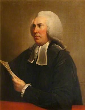 Alexander Murray (1736–1795), Lord Henderland