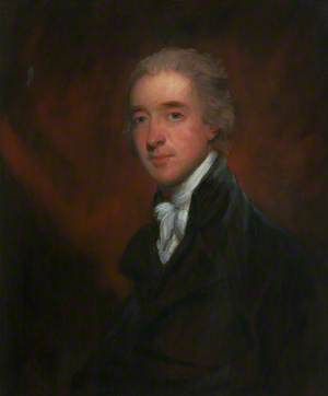William Dundas (1762–1845), Politician