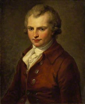 Sir James Hall of Dunglass (1761–1832), Geologist