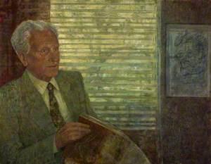 Callum Macdonald (1912–1999), Printer and Publisher