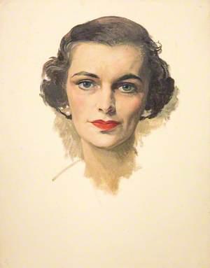 Margaret (1913–1993), Duchess of Argyll, Wife of the 11th Duke of Argyll