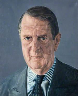 George Iain Murray (1931–1997), 10th Duke of Atholl