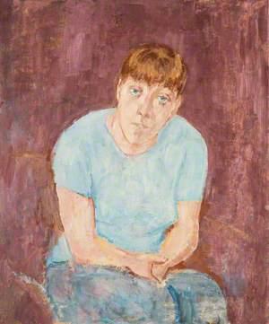 Caroline Innes (b.1974), Paralympic Athlete