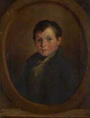 James Cassie (1819–1879), Artist