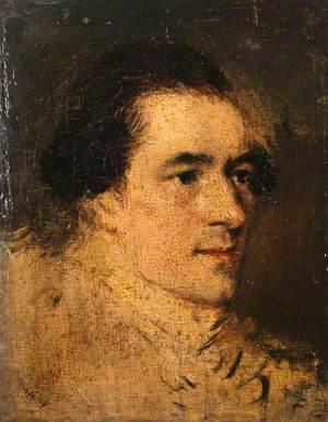 William Beckford (1759–1844), Author of Vathek