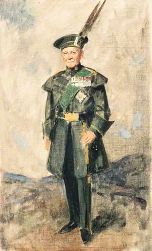 Alexander Stephen (1892–1970), Lord Bilsland, Banker