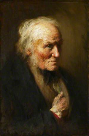 James Coull (1786–1880)