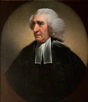 Reverend Robert Henry (1718–1790), Historian