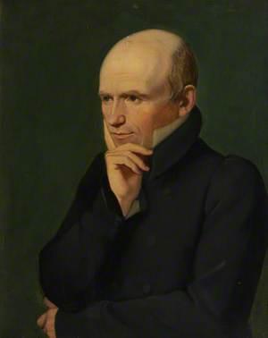 Robert Watson (1746–1838), Adventurer