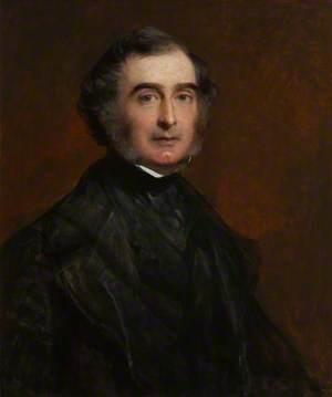 Sir Francis Grant (1803–1878), Artist