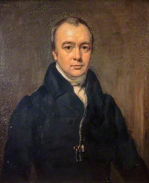 John Hope (1794–1858), Lord Justice-Clerk