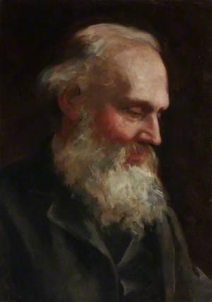 Sir William Thomson (1824–1907), Baron Kelvin, Scientist