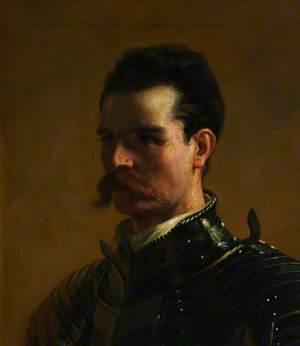 William Black (1841–1898), Novelist