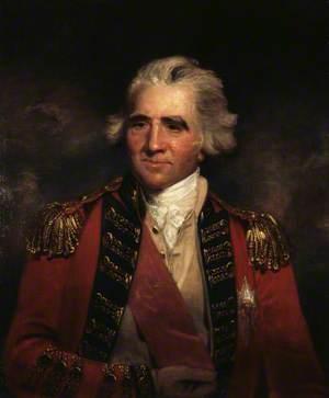 Sir Ralph Abercromby (1734–1801), General