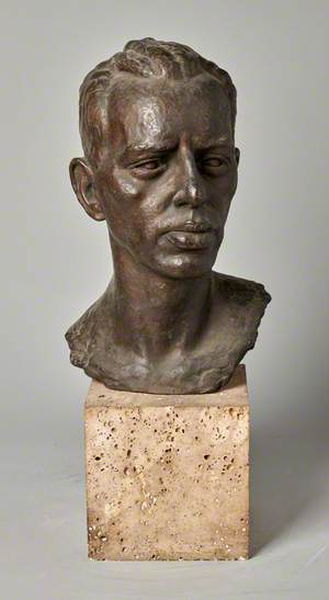Zlatko Neumann (1902–1969)