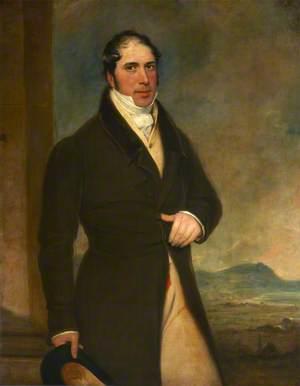 John McCance (1772–1835)