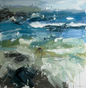 The Atlantic from Portstewart