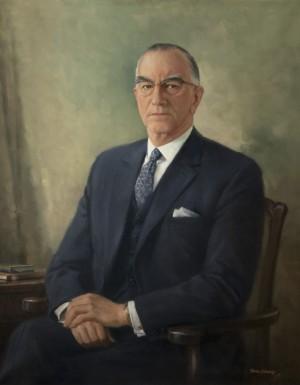 Ian McClure (1905–1982)
