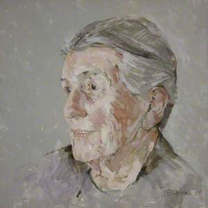 Kathleen Bridle (1897–1989)
