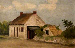 Sentry Hill Cottage