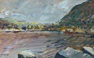 Lough Leane, Killarney