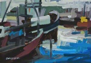 Boats, Kilkeel