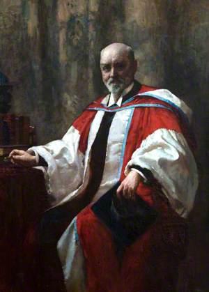 The Right Honourable Thomas Sinclair (1838–1914)