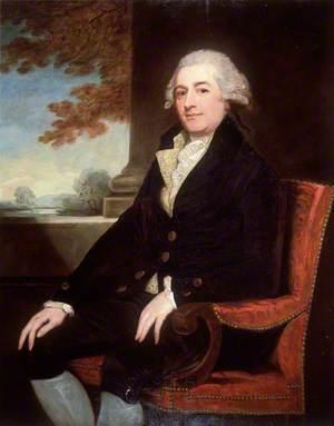Edward Loveden (1749–1822)